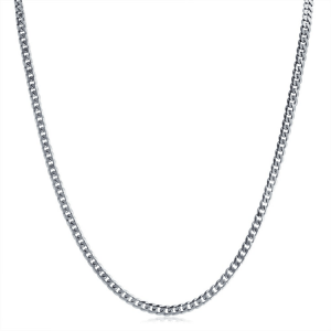thin-silver-necklace