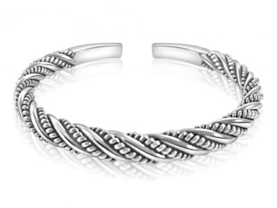 328a-sterling-silver-bangle