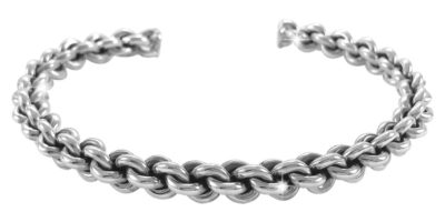 410a-sterling-silver-bangle-2