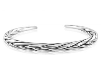 486a-sterling-silver-bangle