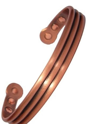 521a-magnetic-copper-bio-bracelet