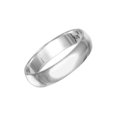 sterling-silver-plain-band-ring-4mm-width