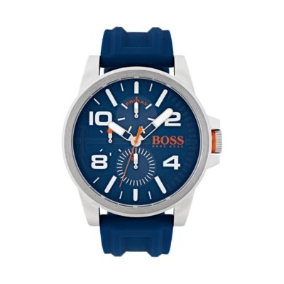 Hugo Boss Detroit Watch
