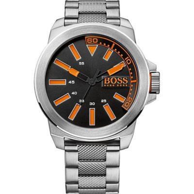 Hugo Boss Orange New York Watch