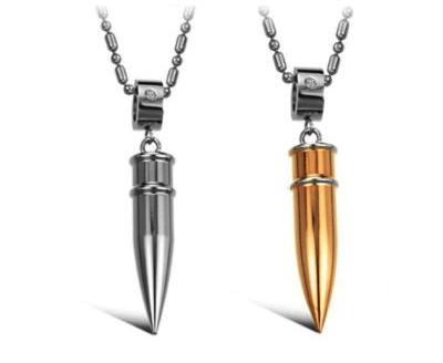 Bullet Chain