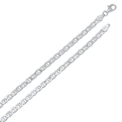 Mariner Chain