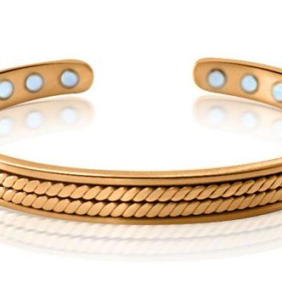 Magnetic Bracelet Elite