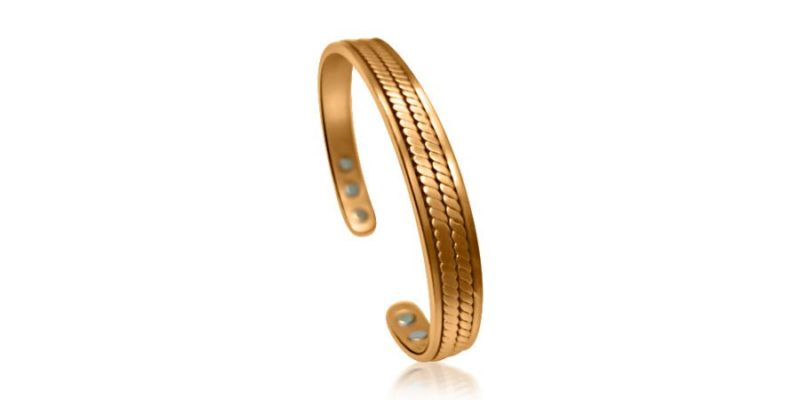 Magnetic Bangle Elite