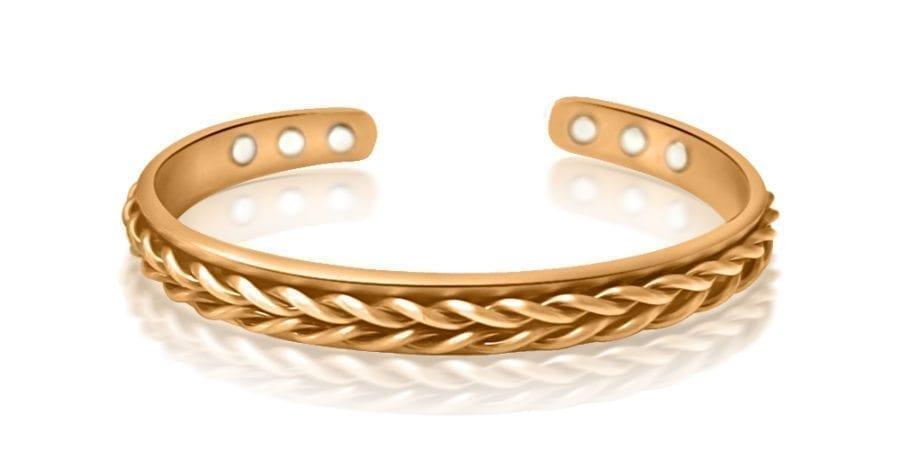 Magnetic Bracelet Elite+
