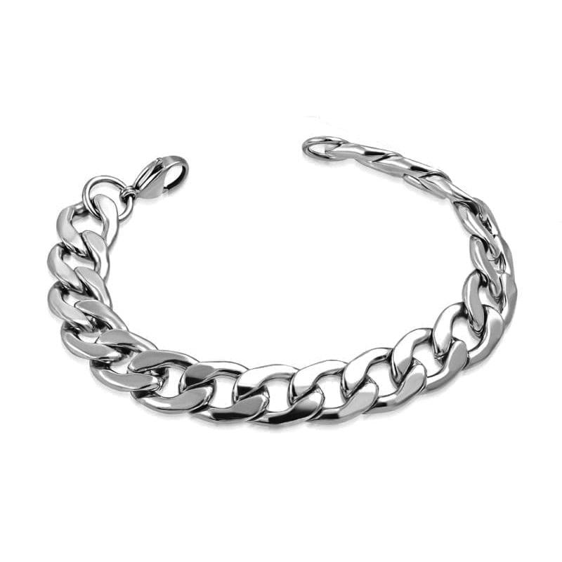 Cuban Bracelet