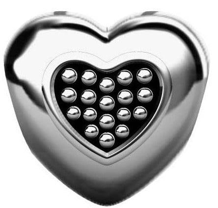 LOVEHEARTCHARM