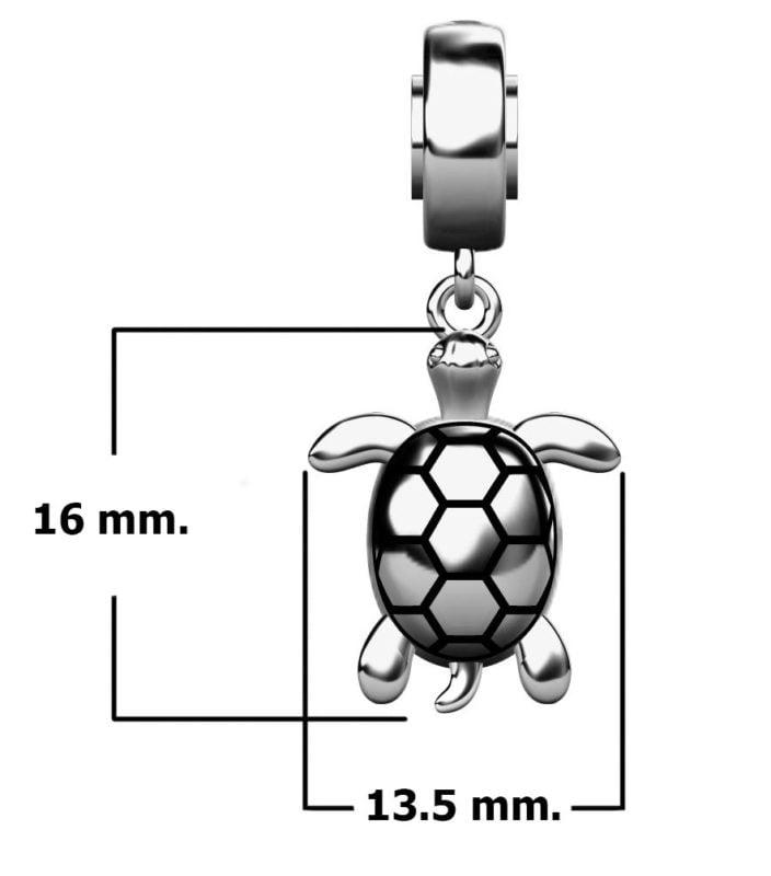 Turtle Link