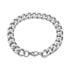 Mens Bracelet Silver