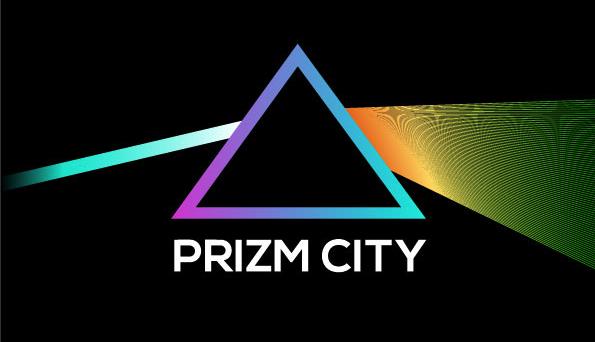 Prizm City