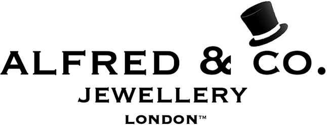 Jewellery Online – By Alfred & Co. Jewellery