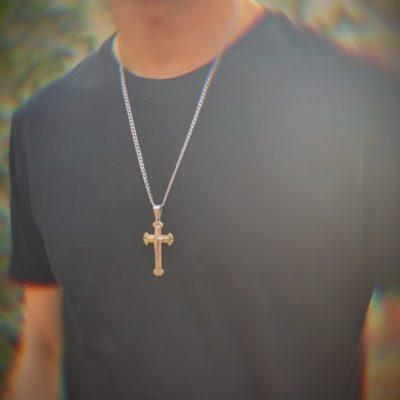 Mens Necklaces | Mens Chains