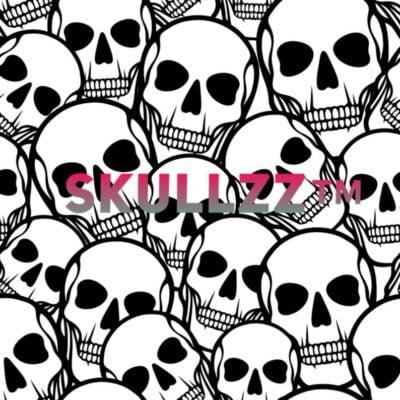 Skullzz™