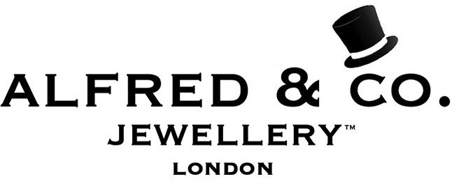 Alfred & Co. Jewellery – Up Your Style Game!