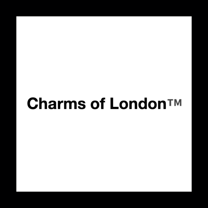 Charms of London™