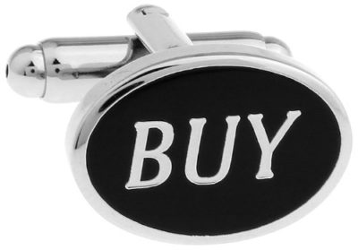 buy sell cufflinks