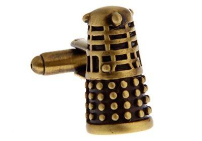 Dalek-Cufflinks-with-Alfred-Co-Cuffliinks-Box-B016S4YF8E