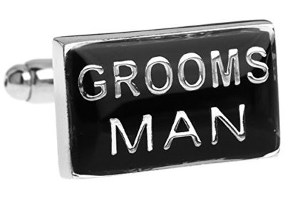 Grooms-Man-Cufflinks-with-Alfred-Co-Cufflinks-Box-B016S4XVH0
