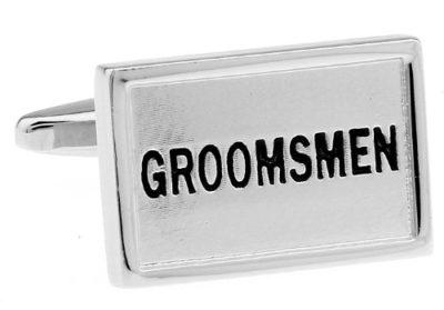 Groomsmen-Cufflinks-with-Alfred-Co-Cufflinks-Box-B00XGQ0WFS