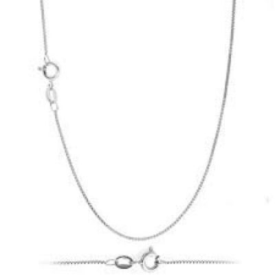 Ladies-Silver-Chain-with-Alfred-Co-Jewellery-Box-10mm-width-20-inches-length-B0110LSIC4