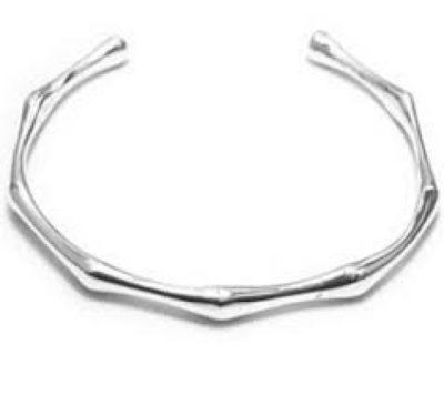 Ladies-Silver-Cuff-Bangle-with-Alfred-Co-Jewellery-Box-B00TCKTUSC