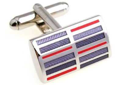 Mens-Elegant-Purple-Red-Silver-Executive-Cufflinks-with-Alfred-Co-Cufflink-Box-B00DHOW4D2