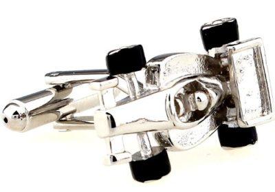 F1 Cufflinks