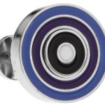 Mens-Premium-Blue-Circular-Cufflinks-with-Alfred-Co-Jewellery-Box-B00JOM0CBM