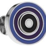 Mens-Premium-Blue-Circular-Cufflinks-with-Alfred-Co-Jewellery-Box-B00JOM0CBM
