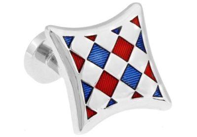 Mens-Silver-Blue-Red-Classic-Cufflinks-with-Alfred-Co-Jewellery-Box-B00EWJDZ98-4
