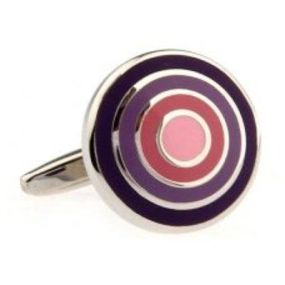 Mens-Silver-Executive-Pink-Purple-Cufflinks-with-Alfred-Co-Cufflink-Box-B00B4EZJ0W