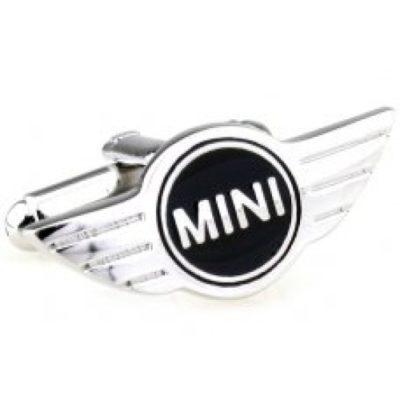 Mini Cufflinks