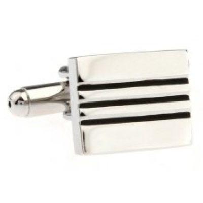 Mens-Silver-Square-Cufflinks-with-Alfred-Co-Cufflink-Box-B00ATCARHA
