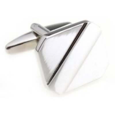 Mens-Silver-Square-Cufflinks-with-Alfred-Co-Cufflink-Box-B00B4EZM1S
