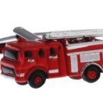 Red-Fire-Engine-Cufflinks-with-Alfred-Co-Cufflinks-Box-B00ON6A0UW