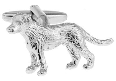 Silver-Dog-Cufflinks-with-Alfred-Co-Cufflinks-Box-B016S4XZ2G