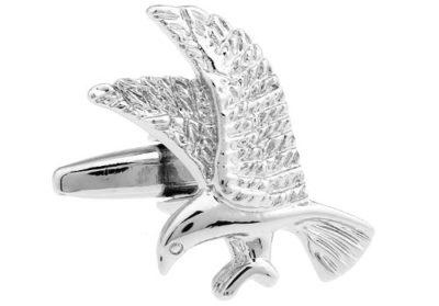 Eagle Bird Cufflinks