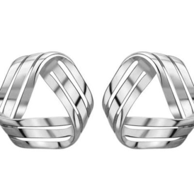 Sterling-Silver-Earings-Curve-Style-with-Alfred-Co-Jewellery-Box-B01LK1IKAE
