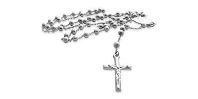 Sterling-Silver-Necklace-with-Christ-Pendant-and-Luxury-Alfred-Co-Jewellery-Box-B01GYXXHEM
